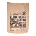 Kaffeesack kostenlos