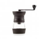 Kaffeemühle Hario Skerton Pro