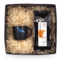Geschenkpaket Kaffeebecher