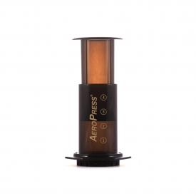 Kaffeebereiter AeroPress