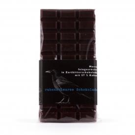 Schokolade Mocca