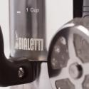 Bialetti Stempelpresskanne Klein Detail 2