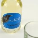 Grappa Chardonnay