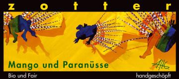 mangoparanussn