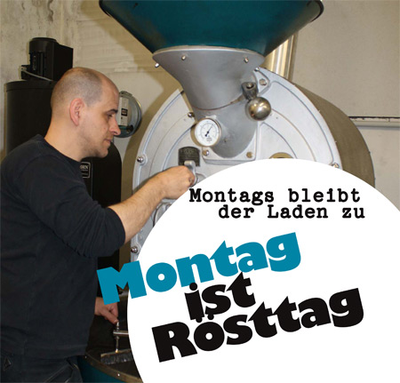 roesttag