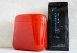 kaffee-geschenkpaket-11