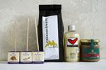 kaffee-geschenkpaket-3