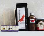 kaffee-geschenkpaket-4