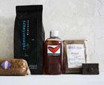kaffee-geschenkpaket-5