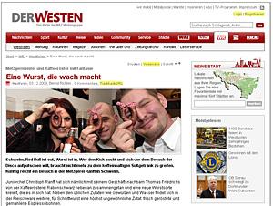 wr-westfalen