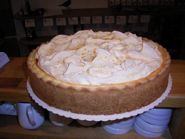 Neue kuchen im programm kaffeer sterei rabenschwarz for Kuchen zusammenstellen programm