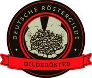 Deutsche R�stergilde
